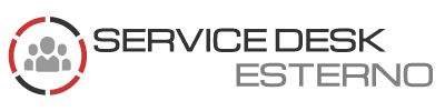 Service Desk Esterno